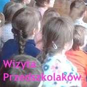 wizyta_przedsz_m