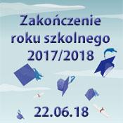 zrsz2018