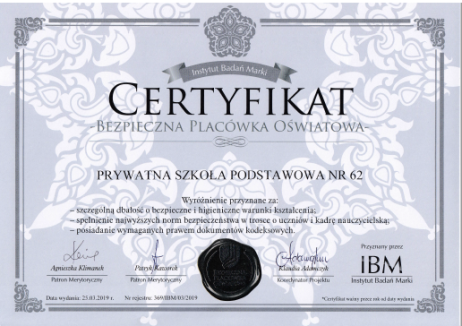 certyfikatpsp62